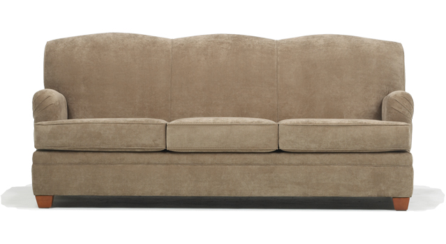 Holman-Sofa-No-Pillows-w-Shadow7