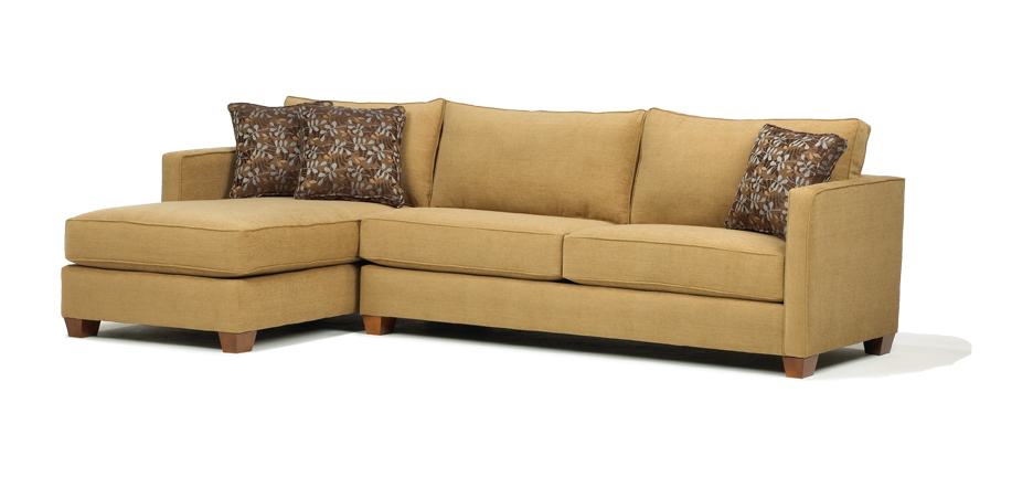 Kendall-Sectional-w-Shadow