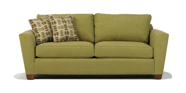 Sharon-Sofa-w_Shadow860C-c_medium