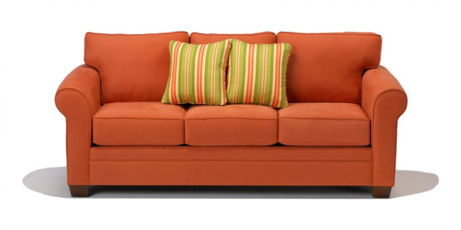 Tomlinson-Sofa-w_Shadow212_medium